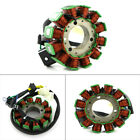 Motorcycle Generator Engine Stator Coil For Hyosung GT125R GT125 GV125 2002-2010