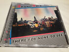 Grand Prix - There For None To See CD