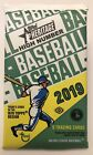 2019 Topps Heritage High Number Baseball Cards 18