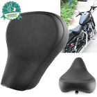 Front Driver Solo Seat Cushion For Harley Sportster Forty XL1200 883 72 48 USA