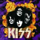 You Wanted The Best, You Got The Best!! Kiss Audio CD Used - Very Good