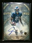 2014 Topps Five Star Football Cards 9