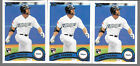 2011 Topps Update Series Baseball 23