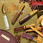 LipSense Cafe Collection-Limited Edition-Creamer LipSense, Madeline