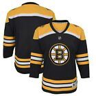 Ultimate Boston Bruins Collector and Super Fan Gift Guide 45