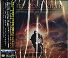 RED ZONE RIDER-S/T-JAPAN CD F56