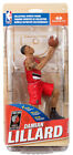 2016-17 McFarlane NBA 30 Sports Picks Figures 4