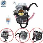 For Kawasaki KL250 KLR250 1985-2005 15001-1121 Carburetor Carb