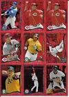 10 Awesome Images from 2014 Topps Series 1 Baseball 15