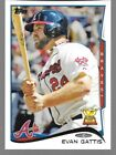 2014 Topps Series 1 Baseball Variation Short Prints Guide 141