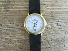 Maurice Lacroix - Automatic Date - 68499  Swiss Watch