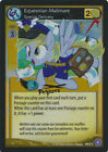 2012 Enterplay My Little Pony Friendship is Magic Trading Cards 14