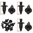 Fairing Bolts Kit Bodywork Plastic Expansion Screw Fit For BUELL  M2 Cyclone