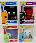 Ultimate Funko Pop Uglydoll Figures Checklist and Gallery 13