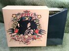 RORY GALLAGHER JAPAN MINI LP CD 11 TITLE DISK UNION TATTOO BOX SET BVCM-37880/90