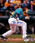 Robinson Cano Baseball Cards, Rookie Cards and Autographed Memorabilia Guide 52