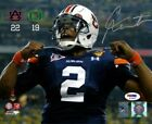 Cam Newton Rookie Cards Checklist and Autographed Memorabilia Guide 59