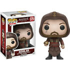Ultimate Funko Pop Assassin's Creed Vinyl Figures List and Gallery 16