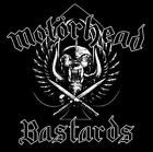 Motorhead - Bastards NEW CD