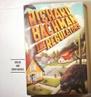The Regulators by Richard Bachman 1996 Hardcover