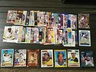 Dave Winfield Cards, Rookie Cards and Autographed Memorabilia Guide 13