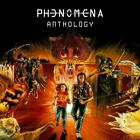 Phenomena - Anthology NEW CD