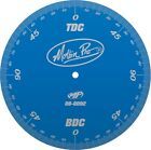 Motion Pro Degree Wheel Engine Timing 08-0092