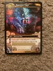 2016 Topps Warcraft Movie Trading Cards 22