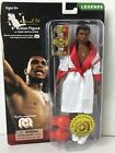 Mego Legends Muhammad Ali 8 Action Figure 3215 10000