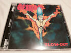 Demon - Blow-Out CD