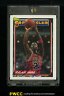 The Top Michael Jordan Autographed Cards of All-Time 14