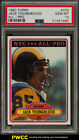 1980 Topps Football Jack Youngblood ALL-PRO #370 PSA 10 GEM MINT (PWCC)