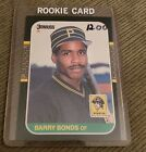 Top 15 Basketball Rookie Cards of the 1980s 28