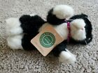 BOYDS BEARS Archive Collection IVY plush S Cat