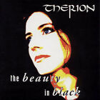 Therion ‎– The Beauty In Black - CD