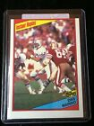 1984 Topps Football Cards 15