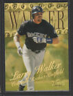Top 10 Larry Walker Baseball Cards 27