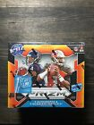 2017 Panini Prizm Football - 1 HOBBY JUMBO First Off The Line (FOTL) BOX Mahomes