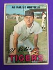 Top 10 Al Kaline Baseball Cards 15