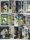 Justin Verlander Cards, Rookie Cards and Autograph Memorabilia Guide 33