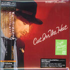 BOBBY CALDWELL-CAT IN THE HAT-JAPAN MINI LP HQCD G09