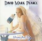 DAVID MARK PEARCE-STRANGE ANG3LS-JAPAN CD F25