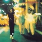 GINO VANNELLI-NIGHTWALKER-JAPAN CD D73