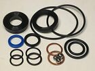 High Grade Universal 2 Ton Hydraulic Floor Jack Seal Replacement