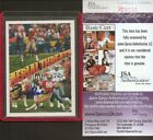 Jerry Rice Rookie Card and Autograph Memorabilia Guide 44