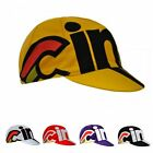 2019 cinelli cycling cap bike hat bicycle Headwear gorra ciclismo bandana