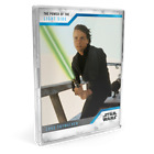 2019 Topps On-Demand #17 Star Wars Light Side Sealed Set w Autograph AUTO Box