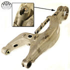 Swing Arm Honda VFR400R (NC24)