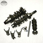 Transmission Gear Honda CB600F Hornet (PC34