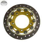 Brake Disc Front Right Gilera Nordwest 600 ( RC